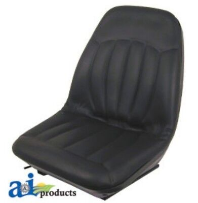 6669135 Bobcat Seat with Tracks for 463 542 641 653 742 763 773 853 943 963 +