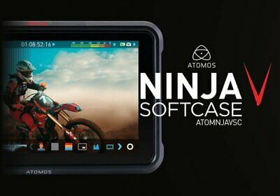 Atomos Ninja V Im Softcase Kit