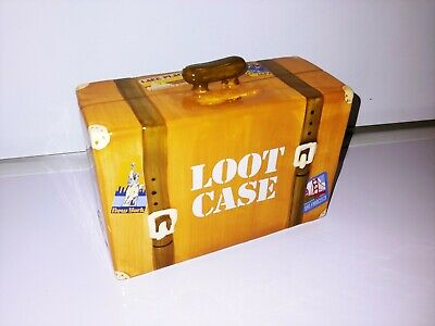 Piggy Bank Loot Case