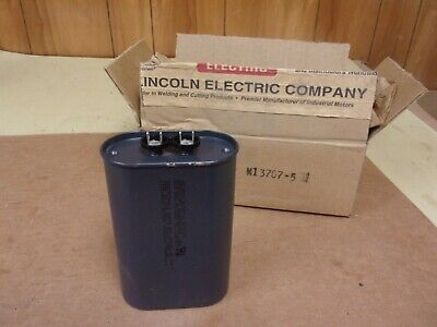 Lincoln Electric M13707-5 Capacitor