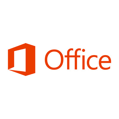 Office 365/2019 ProPlus 32/64 bit | 5 Devices | Multilanguage