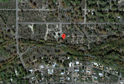 Camp Verde, Residential Vacant Lot, Nr, Build & Hold, Build & Sell, Come & See