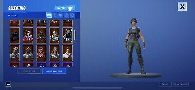 Skin De 800 V Bucks Fortnite Newsvideo99 Com -