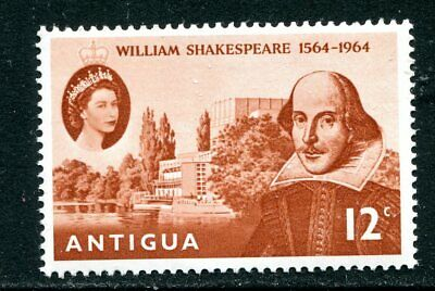 1964 Shakespeare British Commonwealth Omnibus Issues - Select from List (CD236)