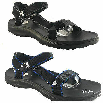 Air Balance Mens Comfort River  Sandal Many Colors  All Size