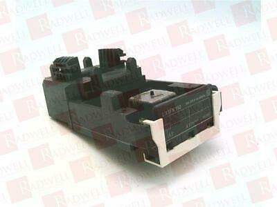 Schneider Electric Lx1Fk110 / Lx1Fk110 (Used Tested Cleaned)