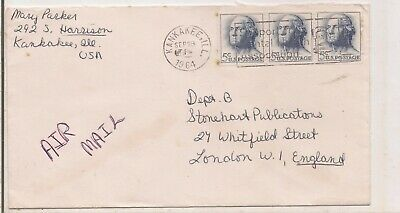 28.09.1964-USA-letter to England.