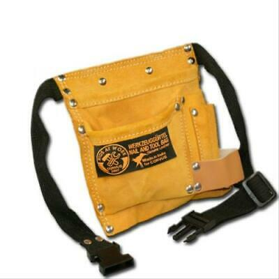 Tool Belts - Sale for children. Real leather. A600092 ca80cm - Toy ToyCentr NEW