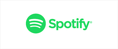 Spotify Premium | Lifetime Account | Instant Delivery | 12 Month Warranty |