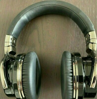 Cowin Headphones