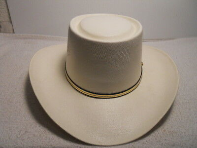 adcc8319 Western Hats, Clothing & Accessories, Equestrian, Outdoor Sports ...