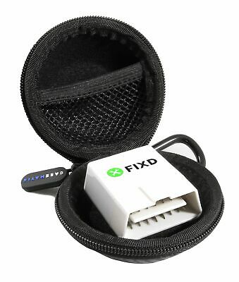 Auto Storage Case For Fixd Car Diagnostic Fixd Obd Ii Scan Tool Case Only Gift