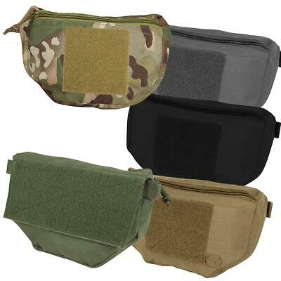Viper Tactical Scrote Pouch Airsoft Paintball Cadet Army Vest Pouch VSCR