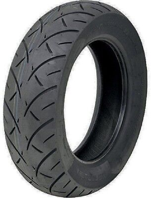Metzeler Me888 Rear Tire 180/65B16 Indian Chief Darkhorse Springfield Limited