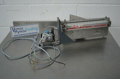 Aspull Bain marie hot cupboard 2.1m 240v FWO more sizes available, £640+VAT