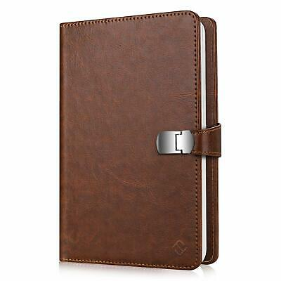 Fintie Wallet Professional Photo Albums For Fujifilm Instax Wide 300 Polaroid