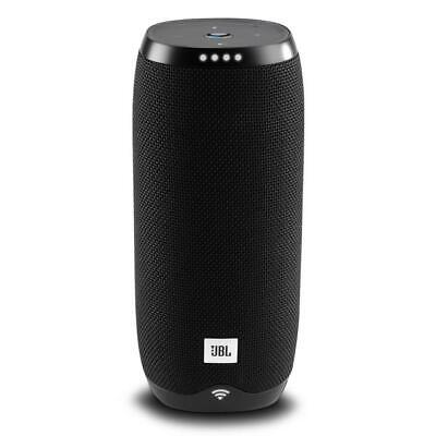 JBL Link 20 Smart Bluetooth Voice Activated Portable BT Speaker - DEMO VERSION