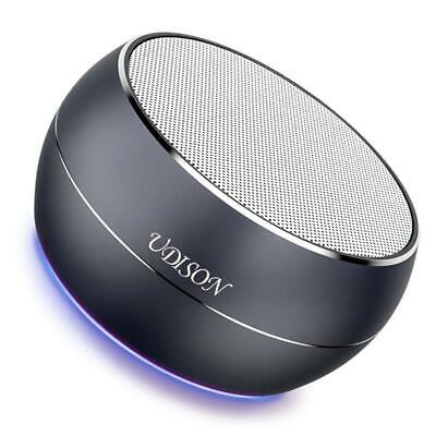 GENUINE SONY SRS-X55 Replacement Center Speaker Also fits SRS-X5 RB4