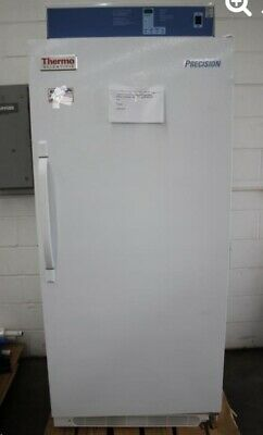 Thermo Scientific Standard Refrigerated B.O.D. Incubator; 230 VAC (Reconditioned