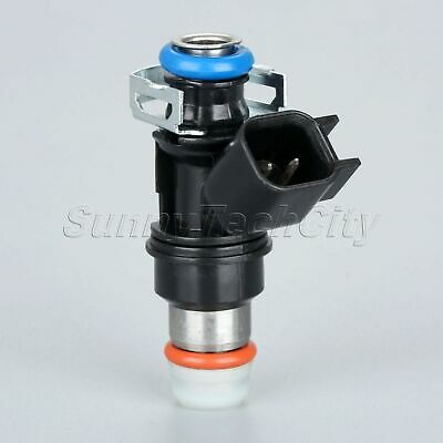 FUEL INJECTORS VW CADDY: LUPO: POLO: LEMARK