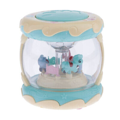 Music Drum Toy Music and Sound Learning Toys Drum and Percussion Toy Plastic