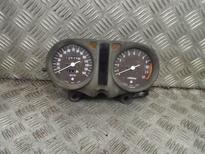 Suzuki GS550 GS 550 1977-1979 Clocks Dials Instruments
