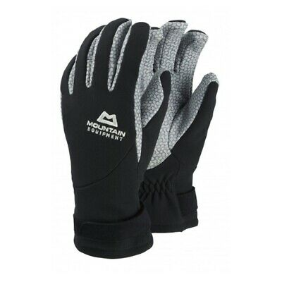 Mountain equipment Super Alpine Glove W 000748 01161/