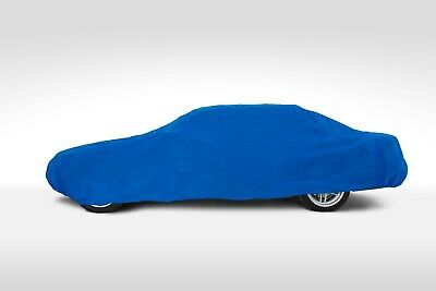 Bentley S1 Car Cover 1955-59 Indoor Car Cover Fully Tailored