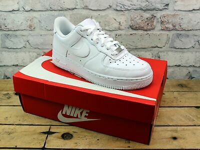 Details about WOMENS NIKE AIR MAX 1 BEIGE SUEDE SPORTS RETRO GYM FITNESS TRAINERS SIZE 6 FADED