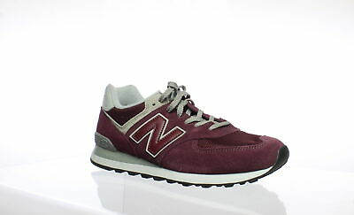 buy online 2ff9d 219ba NEW BALANCE FEMALE Women's 574 Serpent Luxe Lifestyle Shoes ...