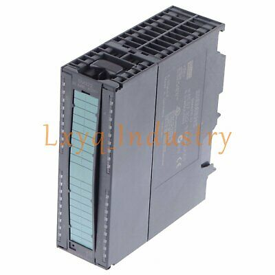 Siemens Used 6ES7 322-1HF10-0AA0 6ES7322-1HF10-0AA0 90 day warranty