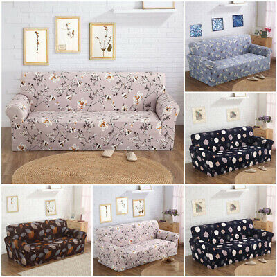 Admirable Furniture Waterproof Sofa Cover Couch Slipcover Pet Dog Cat Machost Co Dining Chair Design Ideas Machostcouk
