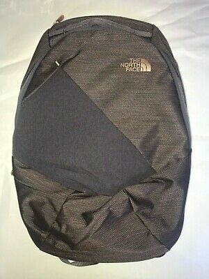 f7d015e67 THE NORTH FACE Electra Backpack Womens Blue - Looks Brand New ...