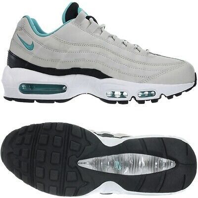 Vente chaussures Nike Air Max 90 Ultra Mid Winter 924458 004