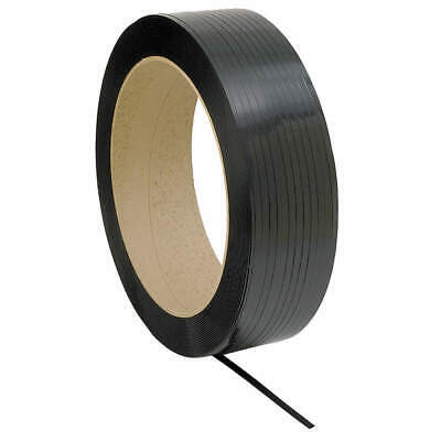 Plastic Strapping,Machine Strapping,5/8""
