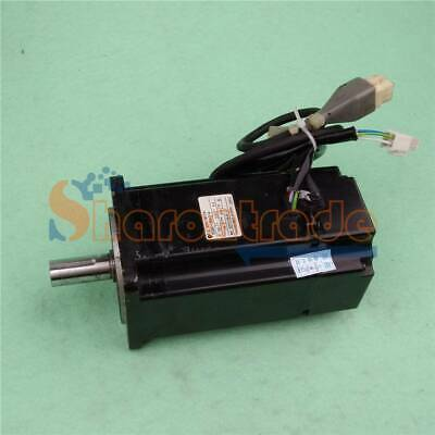 Used Yaskawa Servo Motor SGM-08A314 Tested