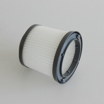 Washable Filter For Black&Decker DustBuster PVF110 PHV1210 Vacuum Cleaner
