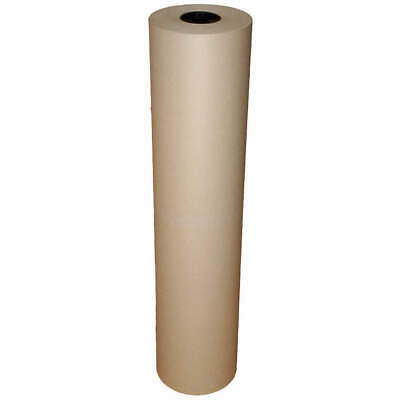 GRAINGER APPROVED Newsprint Paper,Roll,1200 ft., 5PGT6, Gray