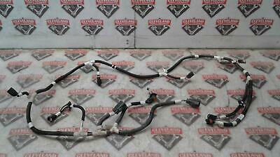 2003-2006 Chevrolet SSR OEM Front Bumper Lamp Wire Wiring Harness Assembly