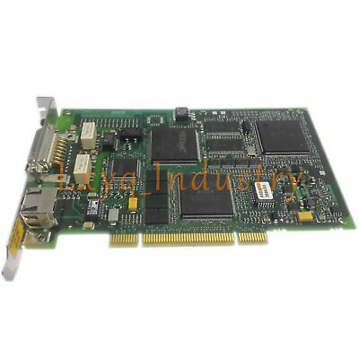 Siemens Used CP1613 communication card 6GK1161-3AA01 90 day warranty