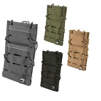 Viper VX Smart Phone Pouch Case Molle Lanyard Airsoft Walking Hiking VPVXPHO