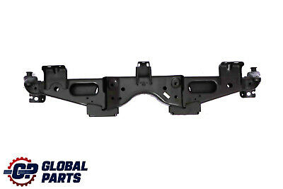 *BMW MINI Cooper Convertible Cabrio R52 Rear Axle Subframe Support Carrier