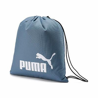 Puma 74897 01 Sac de Sport Mixte Adulte