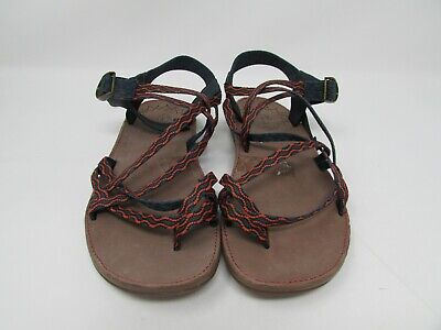 Womens 00Picclick Hollow Pinesize Chaco 1155 Diana Pwk8On0