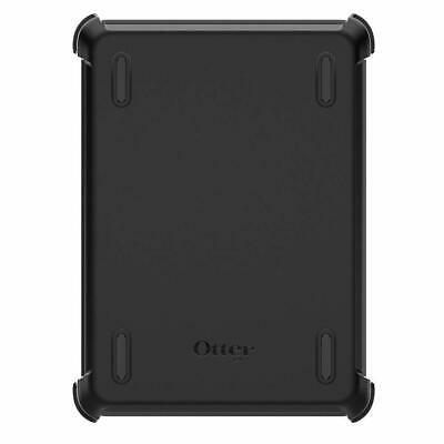 Otterbox DEFENDER SERIES REPLACEMENT Stand for iPad 5th / 6th Gen (ONLY) - Black