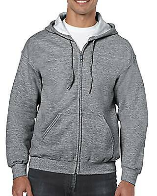 DRIEQUIP Mens CamoHex Fleece Colorblock Hooded Pullover Sizes XS-4XL
