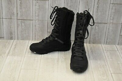 ea83be6a MERREL WOMEN'S AURORA 6.5 Ice + Waterproof Boot ,new with box ...
