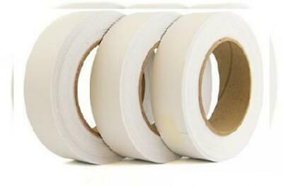 613-H 3-Pack Compatible Connect Tape for Pitney Bowes Postage Machine...