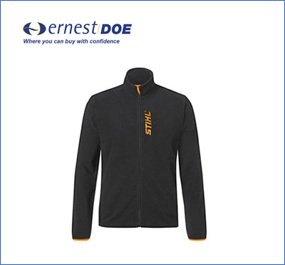 Stihl Fleece jacket 04209100052/56/60