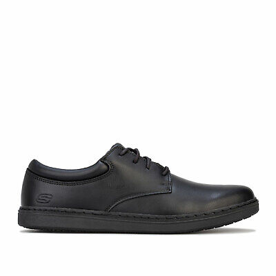 Timberland Ville Homme Suede Woodhull Chaussures Basses Oxford TJlFK1c